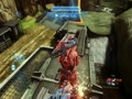 Halo 4 - Exile Capture the Flag - Preview - Weapon with Flag!